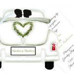 steviestreck-weddings-6