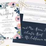 tagandco-weddings-2