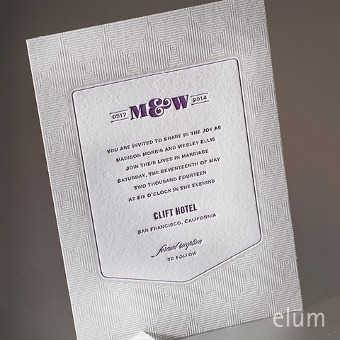 umi-weddings-1