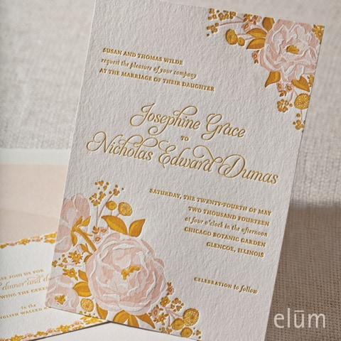 umi-weddings-6