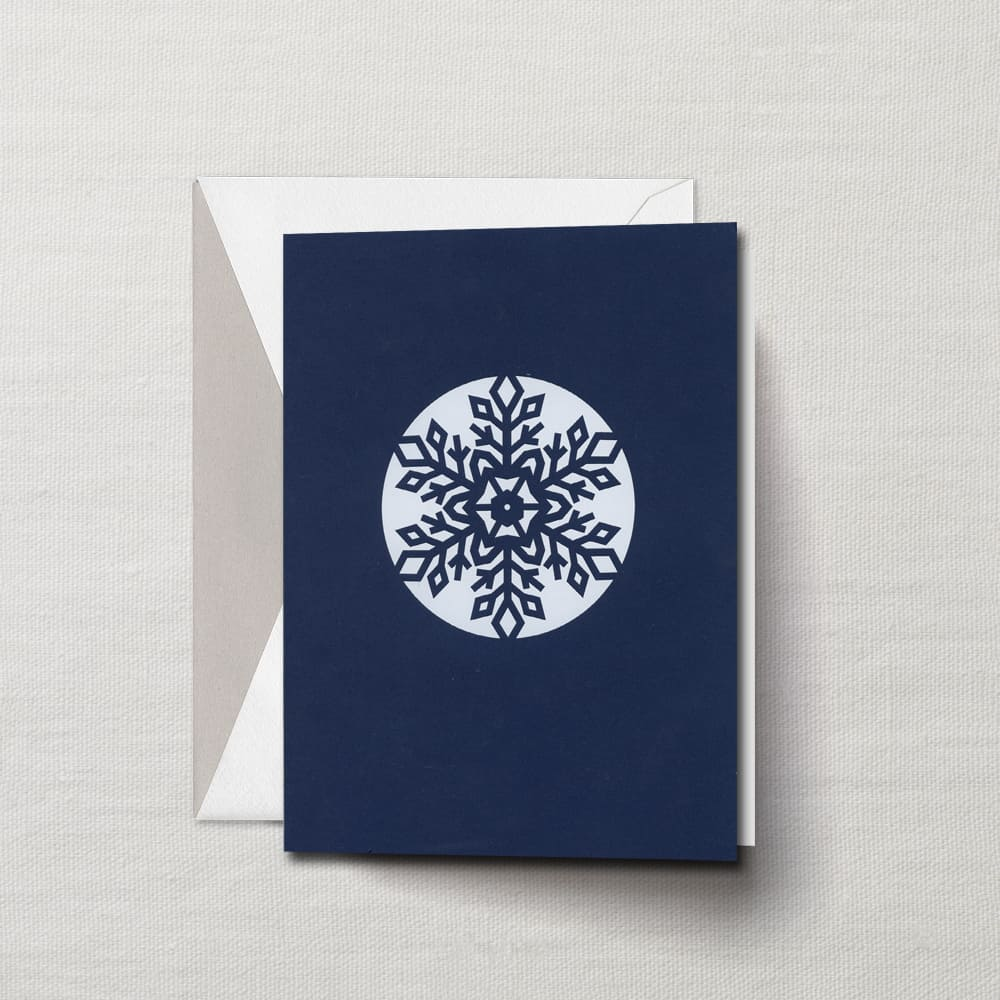 William Arthur Holiday Cards - Hyegraph Invitations & Calligraphy