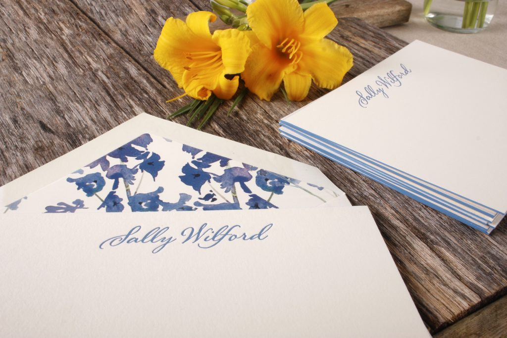 Wedding Invitations William Arthur: William Arthur Cards & Stationery » Hyegraph Invitations