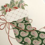 Crane & Co. Holiday Cards