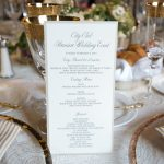 wedding-menus-menu-card-1