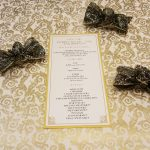 wedding-menus-menu-card-10