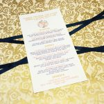 wedding-menus-menu-card-11