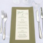 wedding-menus-menu-card-13