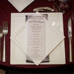wedding-menus-menu-card-14