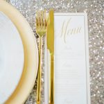 wedding-menus-menu-card-15
