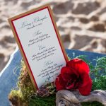 wedding-menus-menu-card-16