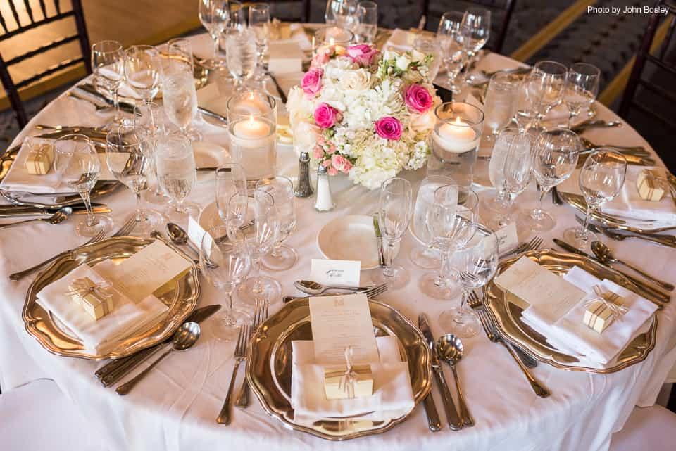 Sample Menu Cards For Wedding Reception Images Wedding Decoration