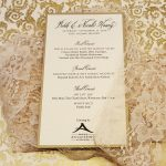 wedding-menus-menu-card-2