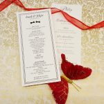 wedding-menus-menu-card-3