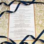 wedding-menus-menu-card-4