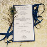 wedding-menus-menu-card-5
