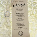 wedding-menus-menu-card-6
