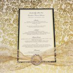 wedding-menus-menu-card-7