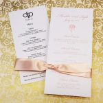 wedding-menus-menu-card-8