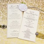 wedding-menus-menu-card-9