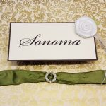 wedding-table-number-cards-1