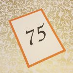 wedding-table-number-cards-10