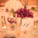 wedding-table-number-cards-11