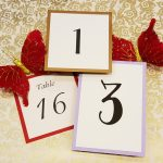 wedding-table-number-cards-3