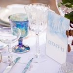 wedding-table-number-cards-4