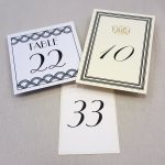 wedding-table-number-cards-6