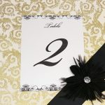 wedding-table-number-cards-9