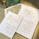 crane-weddings-embassy-ecru