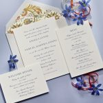 crane-weddings-embassy-pearlwhite