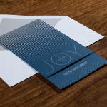 checkerboard-aseasonofjoy-holidaycard