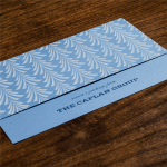 checkerboard-bedecked-holidaycard