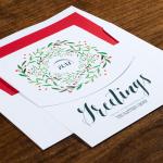 checkerboard-brightwreath-holidaycard