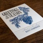 checkerboard-conifer-holidaycard