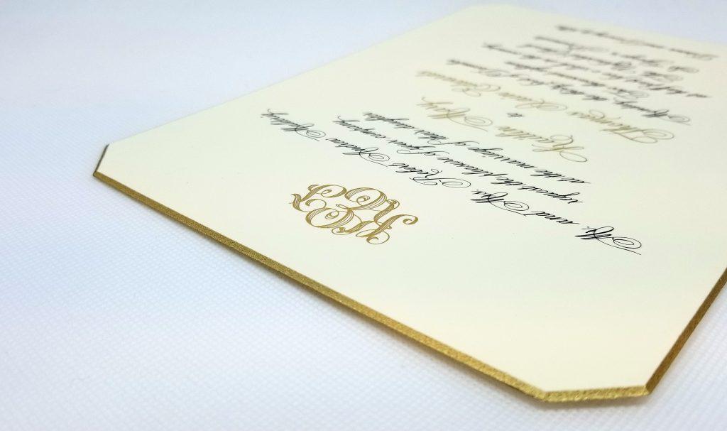 Kaitlin Tommy S Crane Co Bermuda Wedding Invitations Hyegraph