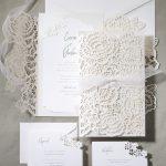 Carlson Craft | Luxurious Blooms