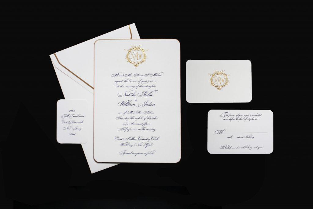 Arlene Segal | Boutique Wedding 137