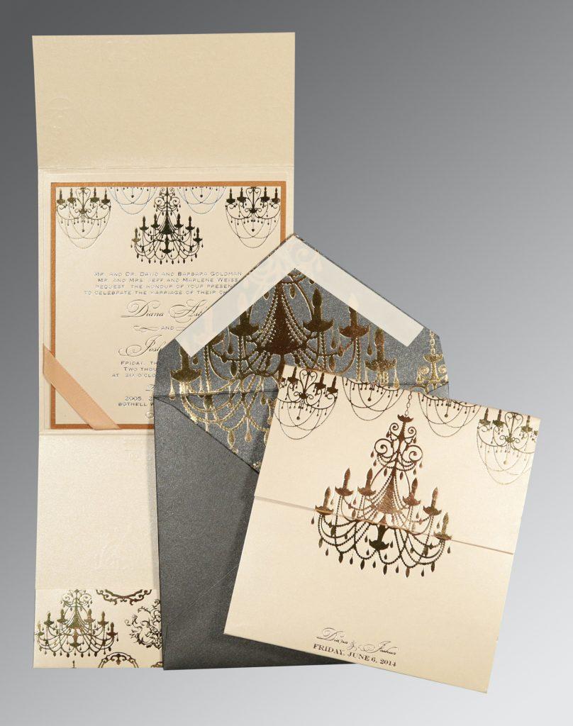 charupapers-chandelierpocketfolder