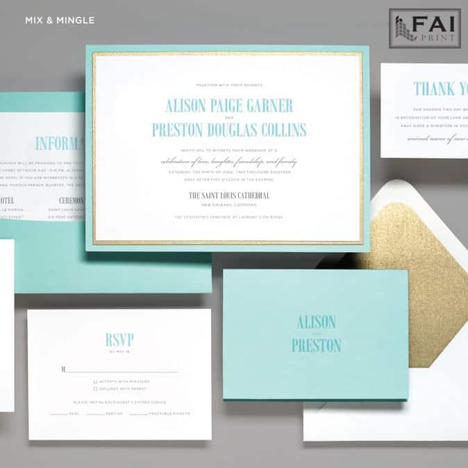 FAI Print   Mix And Mingle