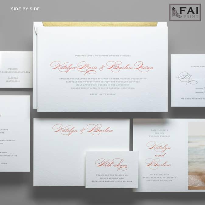 FAI Print   Side By Side
