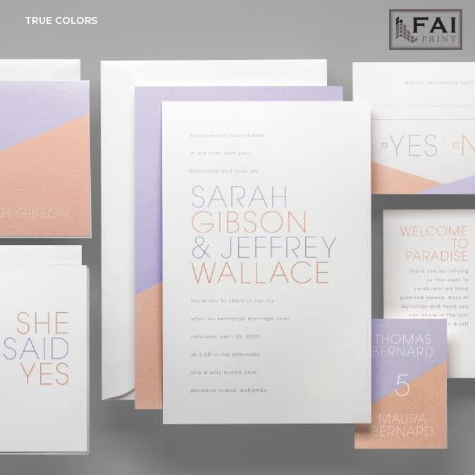 FAI Print   True Colors