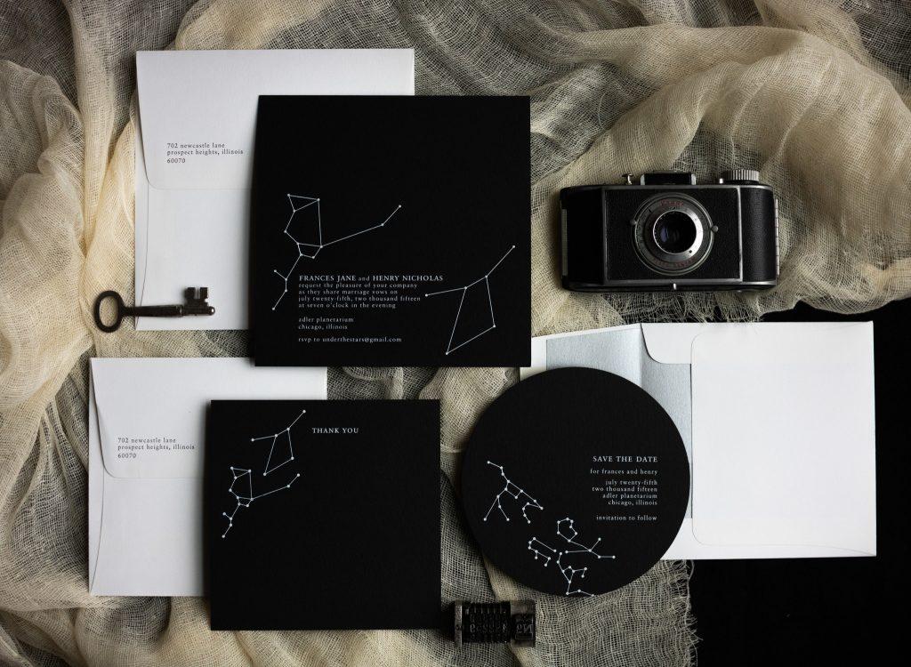 Oblation | Constellation