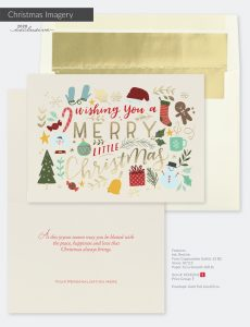 Christmas Holiday Collection | Christmas Imagery