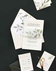 Smitten On Paper | Colleen