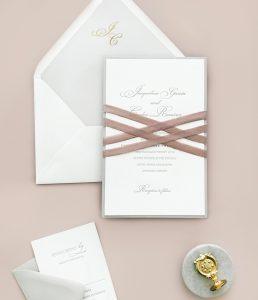 Smitten On Paper | Jacqueline