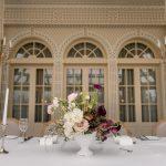 Reception Florals