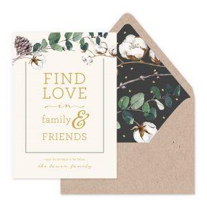 Smitten On Paper | Find Love