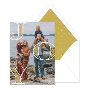 Smitten On Paper | Simple Joy